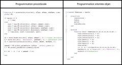 Figure09-Programmation.jpg